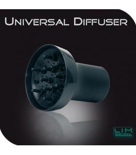 LIM DIFUSOR UNIVERSAL