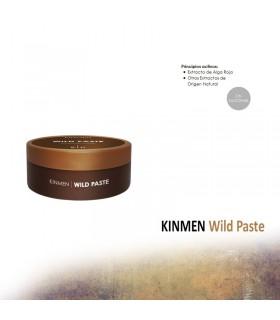 KINMEN Wild Paste