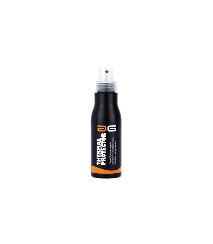 Asuer Protector Térmico para el cabello 150ml.