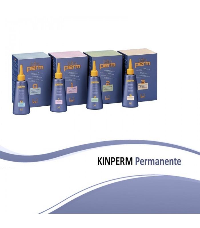 KINPERM Permanente
