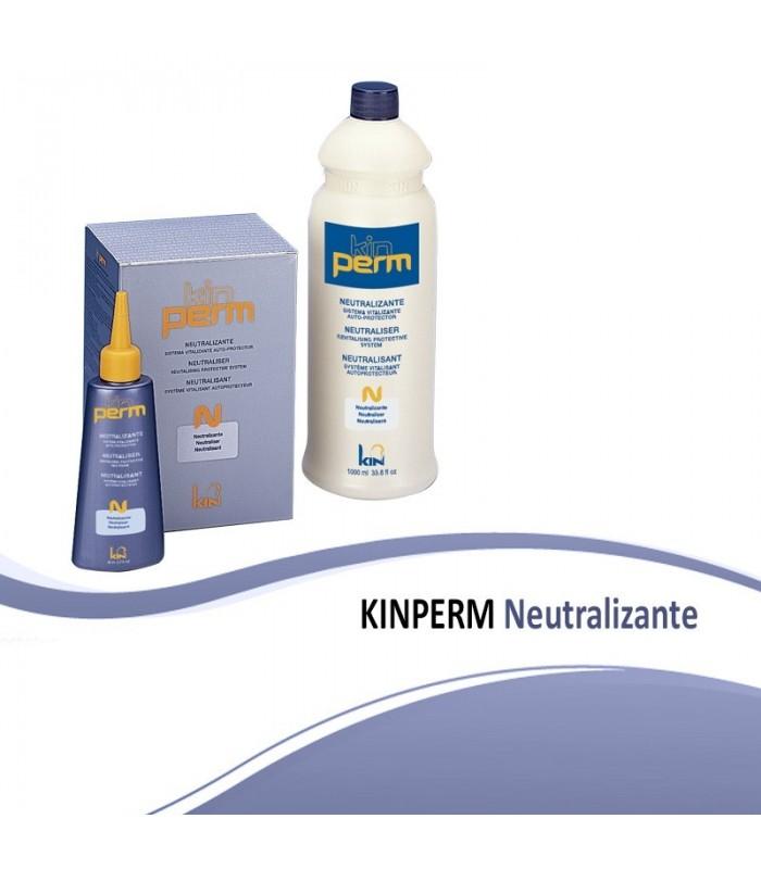 KINPERM Neutralizante