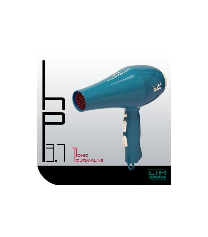 LIM HAIR HP 3.7