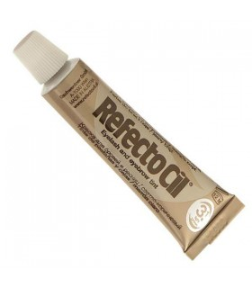 Tinte Pestañas Refectocil 15 ml