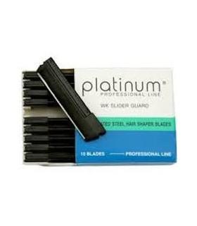 Hoja Platinum Rec
