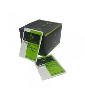 Acelerador del Bronceado 20 ml UP