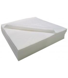 Toalla Spun-lace 40x80 100 ud