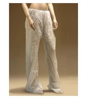 Pantalon presoterapia 10 und