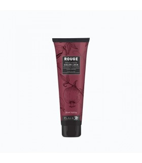 Black Rouge Mascarilla Color Loock