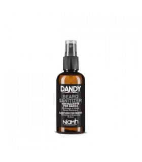 Niamh Dandy Spray Higienizante Barba Dandy 100 ml