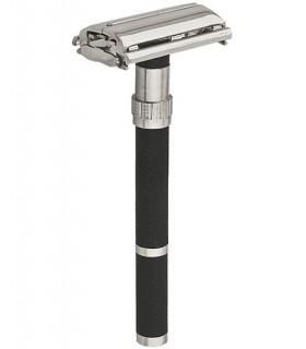 Maquinilla de Afeitar Metal Mod.- 10096R