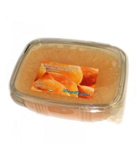 Parafina Depilplast Melocoton kilo