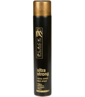 HAIR SPRAY ULTRA FUERTE