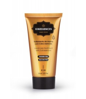KINESSENCES HAND CREAM