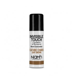 NIAMH CUBRE CANAS SPRAY 75 ML