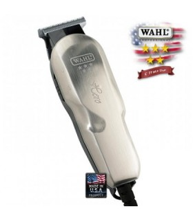 WAHL MAQUINA HERO TRIMMER 5 STARS