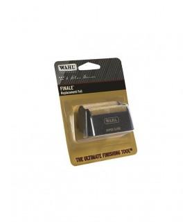 Cabezal para la máquina Wahl Finale Shaver con láminas de oro especial. bf3277149fc4