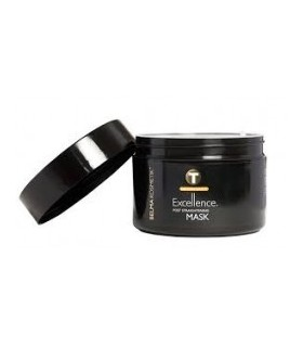 Tanino Excellence Mask 300ml.