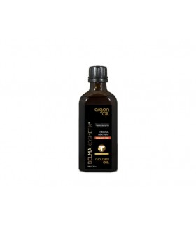 Argan Oil 100 ml Enzymotherapy