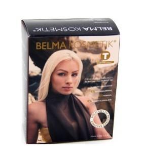 Belma Kosmetik Kit Profesional 1 Solo Uso