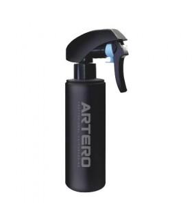 Vaporizador Negro Artero 180 ml