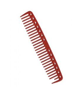 Artero Peine Rojo Pua Ancha  452 (202 mm)