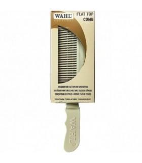 Peine Speed comb Wahl