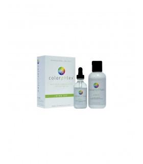 ColorPHLEX - Protector para el cabello teñido