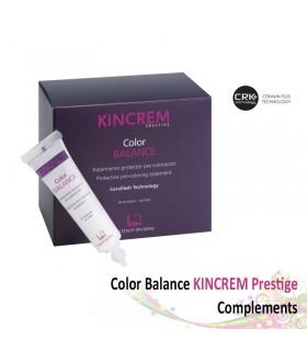 Color Balance KINCREM Prestige Complements