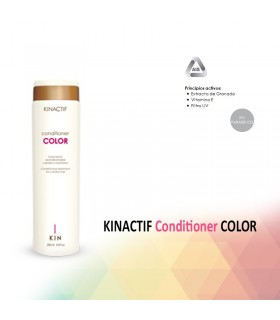 KINACTIF COLOR Conditioner