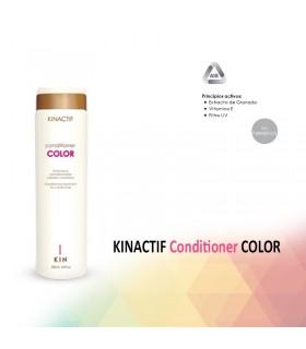 KINACTIF COLOR Conditioner