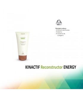 KINACTIF ENERGY Reconstructor