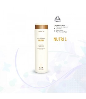 KINACTIF NUTRI 1 Conditioner