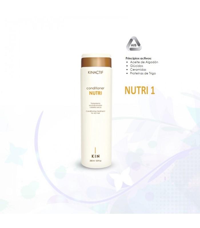 KINACTIF NUTRI 1 Conditioner