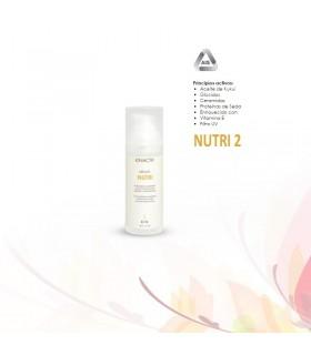 KINACTIF NUTRI 2 Serum