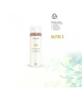 KINACTIF NUTRI 3  Extract