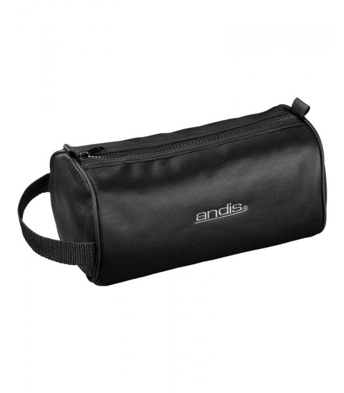 ANDIS Oval bolsa de accesorios