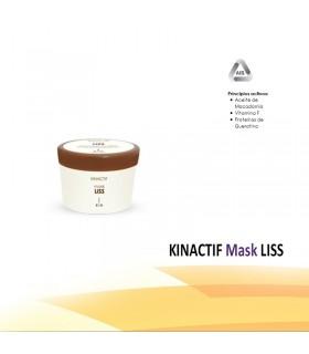 KINACTIF LISS Mask