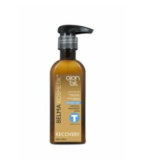Recovery Ojon Oil 200 ml.