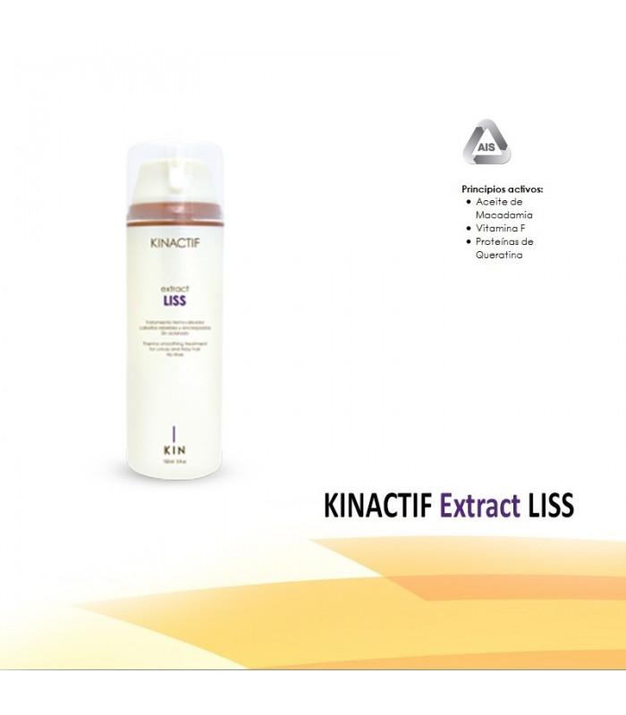 KINACTIF LISS Extract