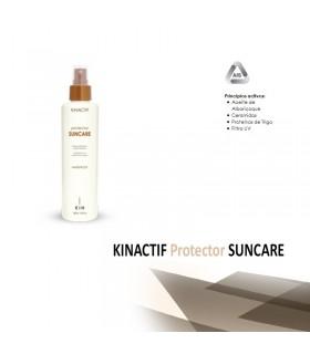 KINACTIF SUNCARE  Protector