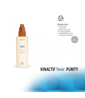 KINACTIF PURITY Tonic
