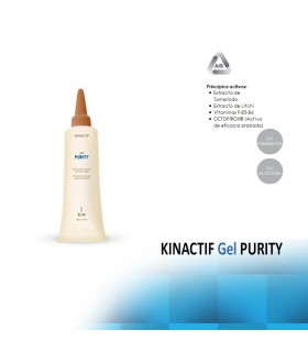 KINACTIF PURITY  Gel
