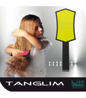 LIM HAIR CEPILLO TANGLIM