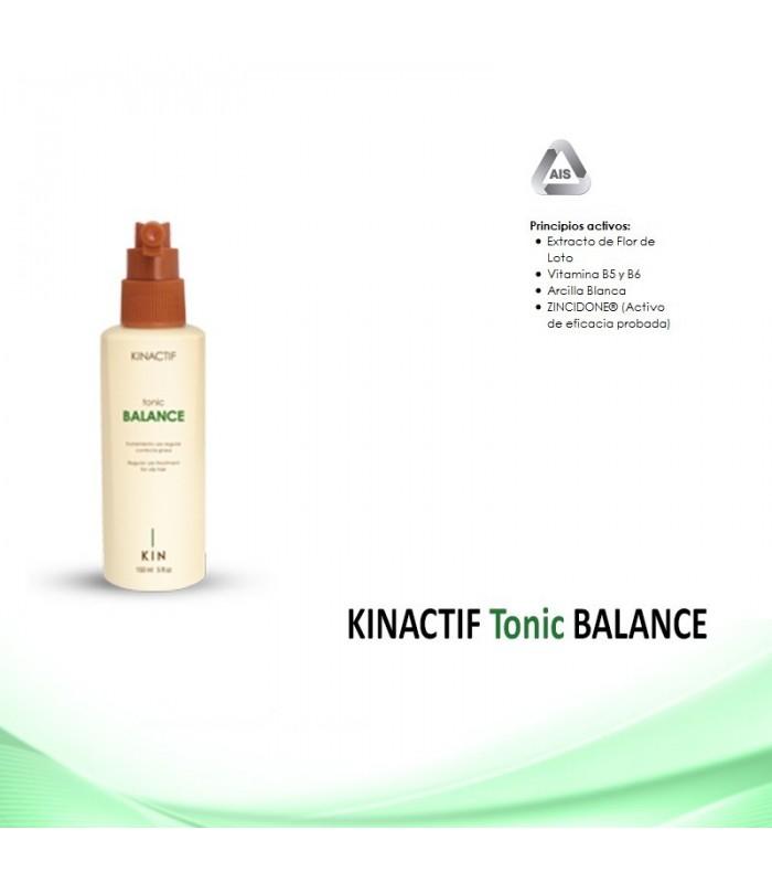 KINACTIF BALANCE Tonic