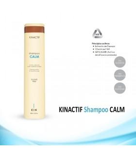KINACTIF CALM Shampoo