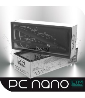 LIM HAIR PC NANO