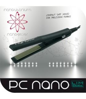 LIM HAIR PC NANO