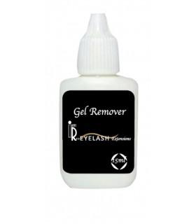 IRENE RIOS Premium Gel Remover.