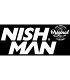 NISHMAN ACCESORIOS