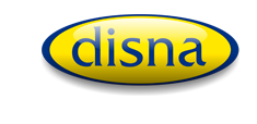 DISNA